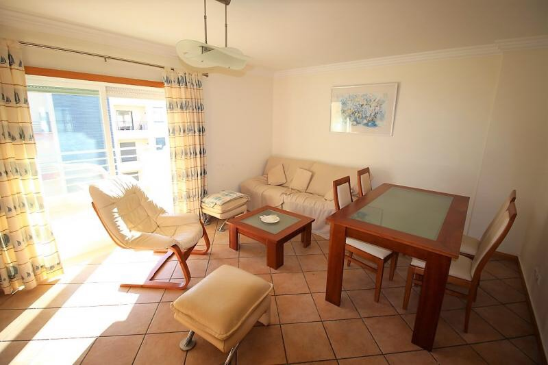 Lovely 2 Bedroom Apartment – Annual Rental from November