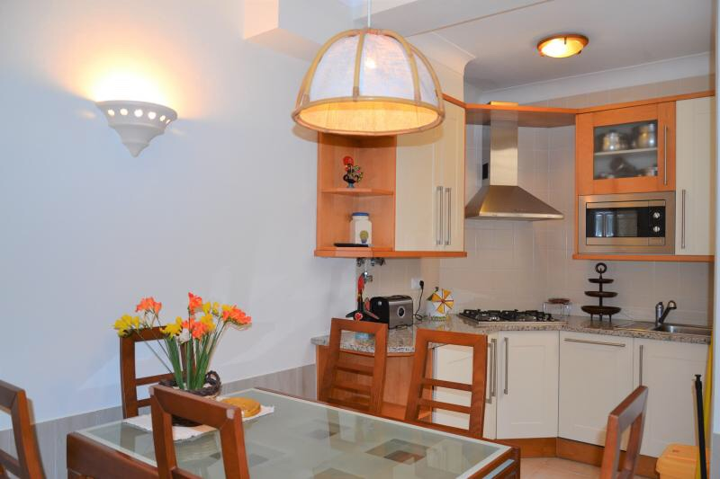 City Centre 3 Bed 11 Month Rental