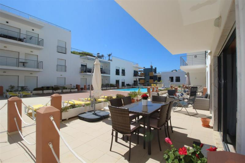 3 Bed Apartment for Annual Rental!! Available Immediately!!