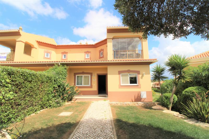 3 Bedroom Villa for Annual Rental – Available Immediately!